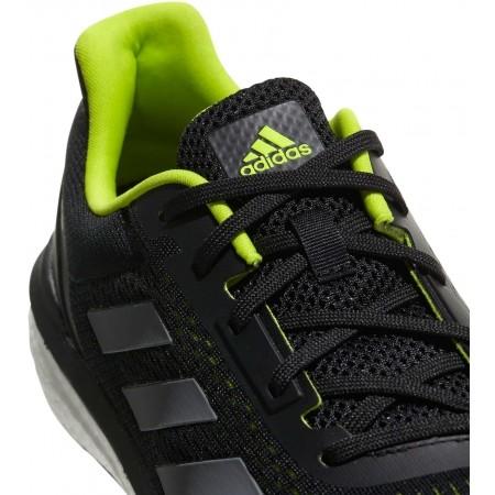 Pánska bežecká obuv - adidas RESPONSE ST M - 6