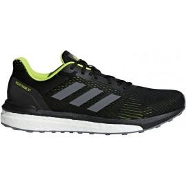 adidas RESPONSE ST M - Încălțăminte de alergare bărbați