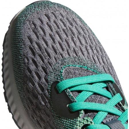 Damen Laufschuhe - adidas AEROBOUNCE W - 4