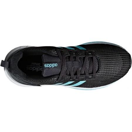 Дамски обувки за бягане - adidas QUESTAR TND W - 2