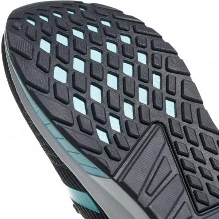 Дамски обувки за бягане - adidas QUESTAR TND W - 4