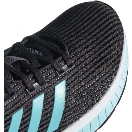 Дамски обувки за бягане - adidas QUESTAR TND W - 5