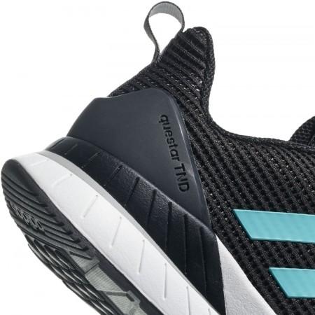 Дамски обувки за бягане - adidas QUESTAR TND W - 6