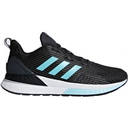 Дамски обувки за бягане - adidas QUESTAR TND W - 1