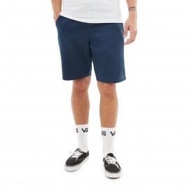 Vans AUTHENTIC STRETCH - Men's shorts