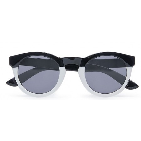 Ochelari de soare damă - Vans LOLLIGAGGER - 2