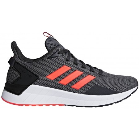 adidas QUESTAR RIDE - Herren Runningschuhe