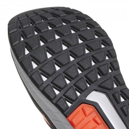 Men's running shoes - adidas QUESTAR RIDE - 4