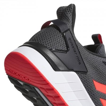 Men's running shoes - adidas QUESTAR RIDE - 5