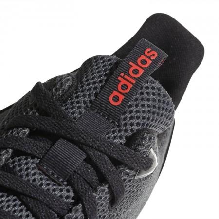 Men's running shoes - adidas QUESTAR RIDE - 6