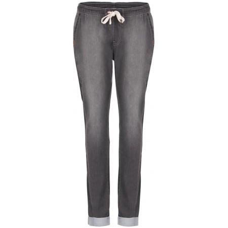 Spodnie dresowe damskie - Loap DAFY - 1
