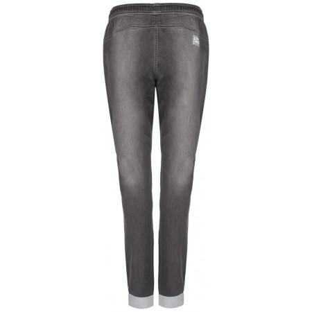 Spodnie dresowe damskie - Loap DAFY - 2
