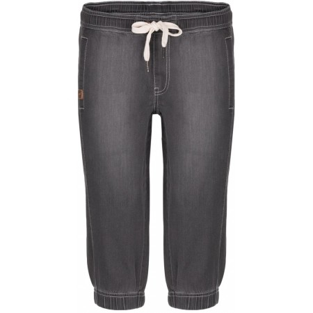 Spodnie damskie 3/4 - Loap DEVORA - 1