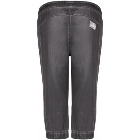 Spodnie damskie 3/4 - Loap DEVORA - 2