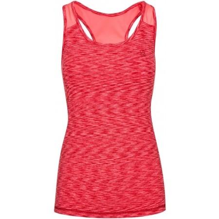 Damen Unterhemd - Loap MAUREN - 1
