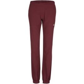Loap URISA - Dámské kalhoty