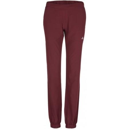 Women's pants - Loap URISA - 1