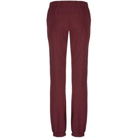 Women's pants - Loap URISA - 2