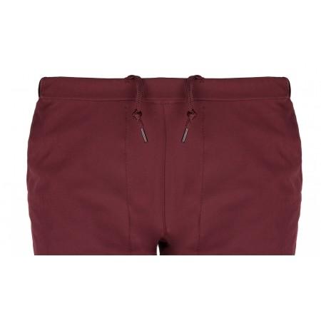 Women's pants - Loap URISA - 3