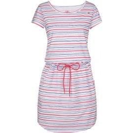 6e51eca5c40 Loap ALLY - Dámské šaty