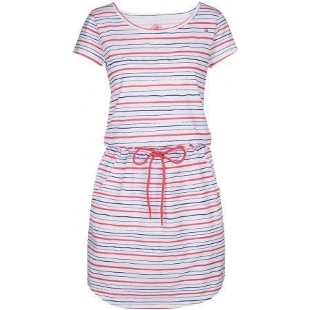 Dámské šaty - Loap ALLY - 1