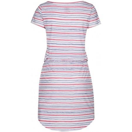 Dámské šaty - Loap ALLY - 2