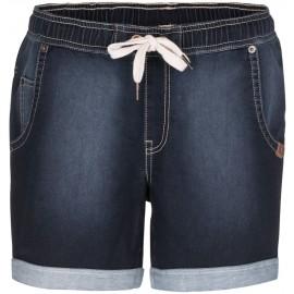 Loap DORRYN - Women's shorts