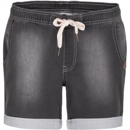 Women's shorts - Loap DORRYN - 1