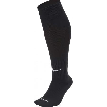 Getry piłkarskie - Nike CLASSIC II CUSH OTC -TEAM - 3