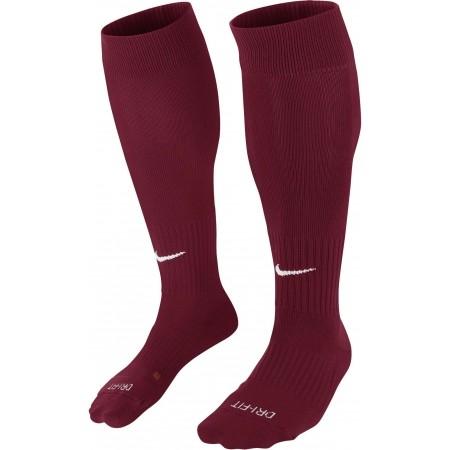 Nike CLASSIC II CUSH OTC -TEAM - Футболни чорапи