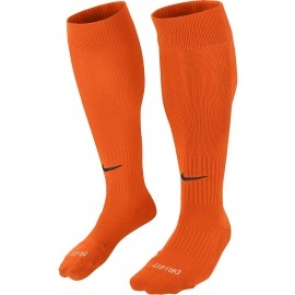 Nike CLASSIC II CUSH OTC -TEAM - Futbalové štulpne