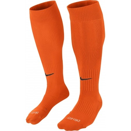Futbalové štulpne - Nike CLASSIC II CUSH OTC -TEAM - 1