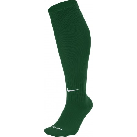 Futbalové štulpne - Nike CLASSIC II CUSH OTC -TEAM - 2