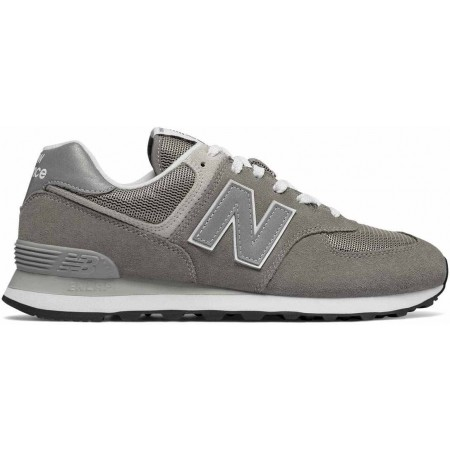 New Balance ML574EGG - Herren Sneaker