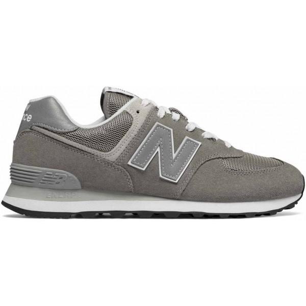 New Balance ML574EGG - Pánska obuv