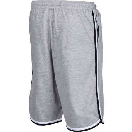 Men's shorts - Russell Athletic MEN´S JERSEY LONG - 3