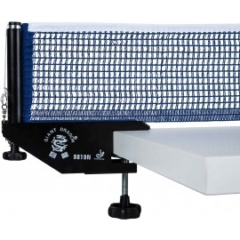 Giant Dragon 9819N - Table tennis net ITTF