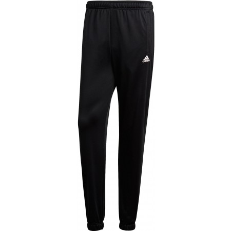 Men's tracksuit - adidas MTS PES COSY - 3