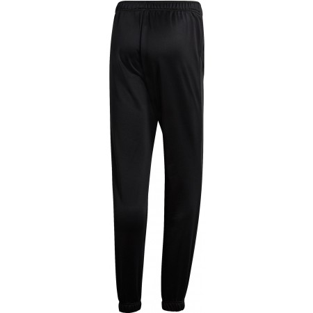 Men's tracksuit - adidas MTS PES COSY - 5