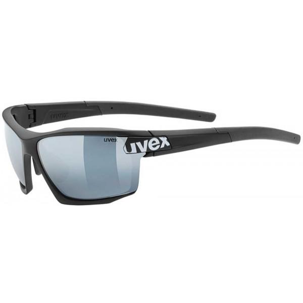 Uvex SPORTSTYLE 113 - Slnečné okuliare