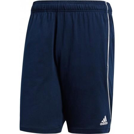 Men's shorts - adidas ESS CHELSEA SJ - 1