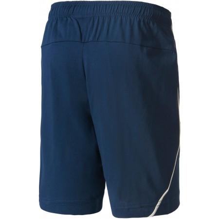 Men's shorts - adidas ESS CHELSEA SJ - 2