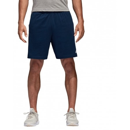 Men's shorts - adidas ESS CHELSEA SJ - 3