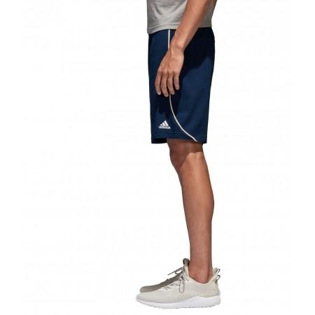 Men's shorts - adidas ESS CHELSEA SJ - 4