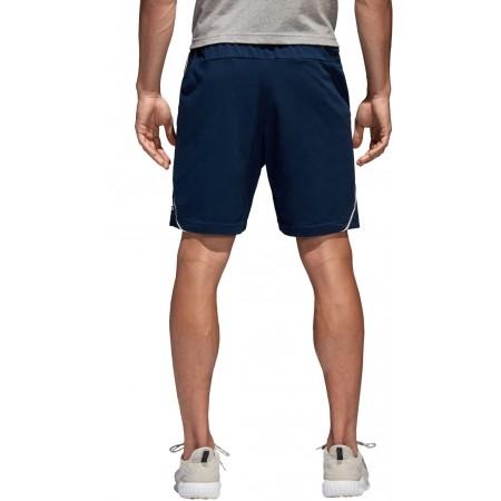 Men's shorts - adidas ESS CHELSEA SJ - 5