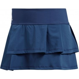 adidas ADVANTAGE LAYERED SKIRT