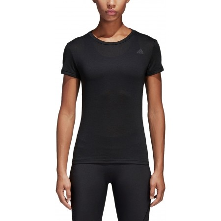 Women's T-shirt - adidas FREELIFT PRIME TEE - 5