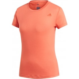 adidas FREELIFT PRIME TEE - Dámske tričko