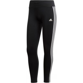 adidas D2M RR 3S LONG - Women's pants
