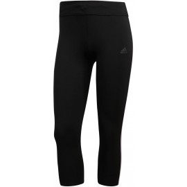adidas RS 3/4 TIGHT W - Pantaloni capri damă